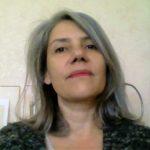 Celine-Gaulto-ecoledeconscience.fr